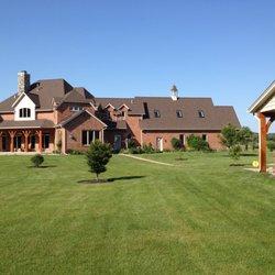Gary Brieschke Custom Built Homes - 12 Photos - Contractors