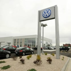 Car Dealerships In Billings Mt >> Volkswagen Billings 13 Reviews Auto Repair 4040 King Ave W