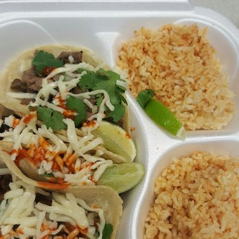 El Mariachi Loko Food Truck Jacksonville Fl