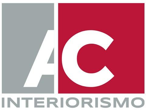 Fotos de ac interiorismo yelp - Fotos de interiorismo ...
