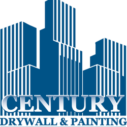 Photo Of Century Drywall And Painting Brooklyn Park Mn United States