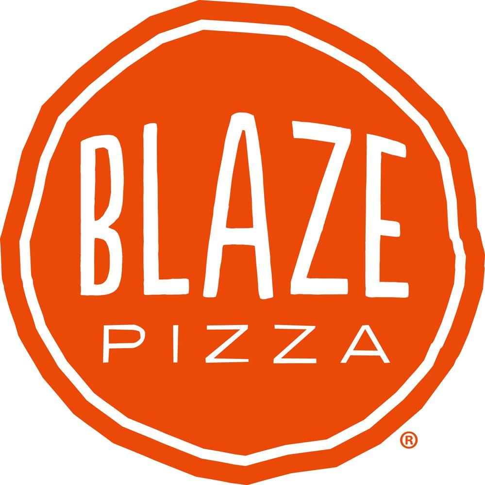 Blaze Pizza: 1 W Pennsylvania Ave, Towson, MD