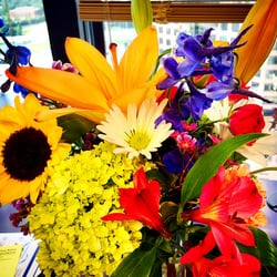 Flowers plus 73 photos 31 reviews florists 301 s tryon st photo of flowers plus charlotte nc united states mightylinksfo
