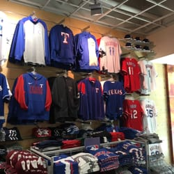 new arrival c5ccf 964fc Top 10 Best Nfl Shop in Dallas, TX - Last Updated September ...