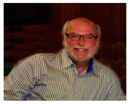 Anthony M Zangari, DDS: 2015 Herr Ln, Louisville, KY