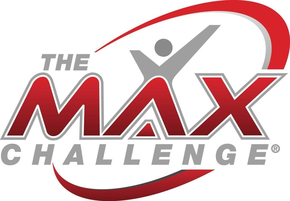 The MAX  Challenge: 3879 County Rd 516, Old Bridge, NJ