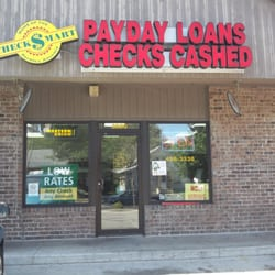 Payday loans alma mi picture 8