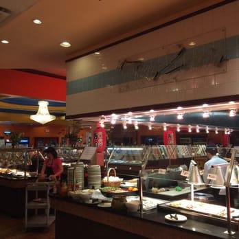 dj s international buffet 330 photos 163 reviews chinese 1100 stewart ave garden city