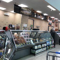 Foto de Walmart Supercenter - Kendall, FL, Estados Unidos. Kendall Walmart  - no d44c8aa204