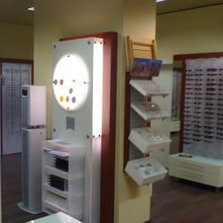 ralf bachmann h rger te brillen kontaktlinsen uhren. Black Bedroom Furniture Sets. Home Design Ideas