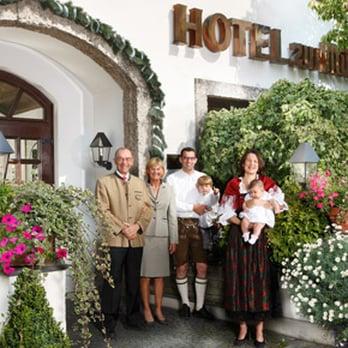 Hotel Gasthof Zur Muhle 55 Fotos Y 38 Resenas Hoteles