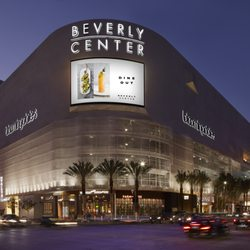 ff9144b931a Photo of Beverly Center - Los Angeles, CA, United States. Beverly Center New.  Beverly Center New Stores.