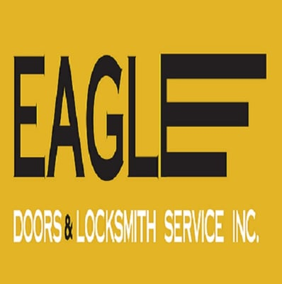 Photo for Eagle Doors and Locksmith Service  sc 1 st  Yelp : eagle doors - pezcame.com