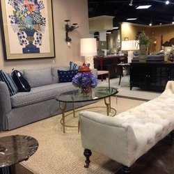 Exceptional Allens Home   11 Photos   Furniture Stores   7808 L St, West Omaha, Omaha,  NE   Phone Number   Yelp