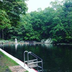 Highlands Natural Pool Sv Mmehaller 180 Snake Den Rd Ringwood Nj Usa Telefonnummer Yelp