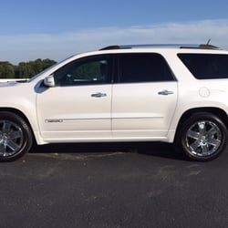 chevrolet photos clarksville md in gmc photo united buick win reviews states dealers of biz ls car kelly