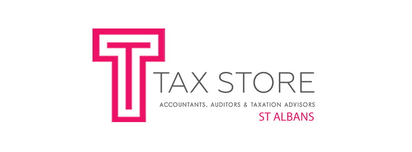 Tax Store St Albans