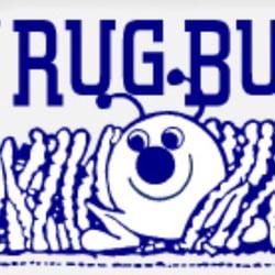Photo Of The Rug Bug   Carmichael, CA, United States