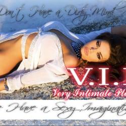 Vip sex shop milford ct