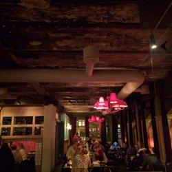 romantiske restauranter oslo sukker date