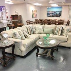 Photo Of Molino Patio Furniture Gilbert Az United States Broyhill Sectional