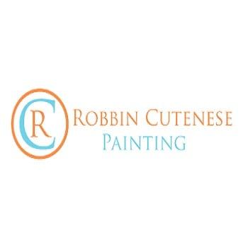 Robbin Cutenese Painting: 31665 Indian Oak Rd, Acton, CA
