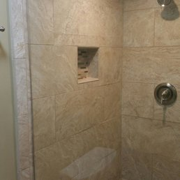 Bathroom Remodel Jupiter Fl north branch construction - 34 photos - contractors - 103 s us hwy