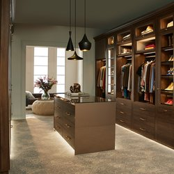 Superbe Photo Of California Closets   Raleigh   Raleigh, NC, United States
