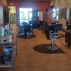 Belleza Salon And Spa Lorain Oh