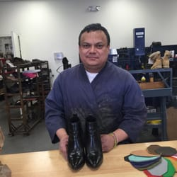 Shoe Repair Hyattsville Md