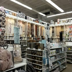 Photo Of Bed Bath U0026 Beyond   Victorville, CA, United States