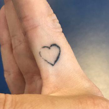 36925644a5a0c Photo of Jet Set Tattoos & Body Piercing - Daytona Beach, FL, United States