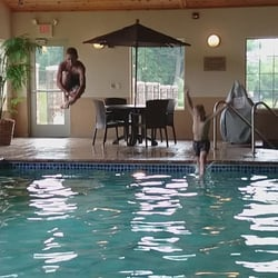 Grandstay Residential Suites 17 Photos Hotels 1500 20th St Nw Faribault Mn Phone Number Yelp