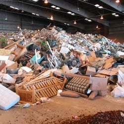 South seattle recycling and disposal station servi os for Furniture removal seattle