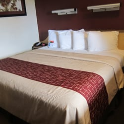 Exceptional Photo Of Red Roof Inn Allentown Airport   Bethlehem, PA, United States.  Comfy