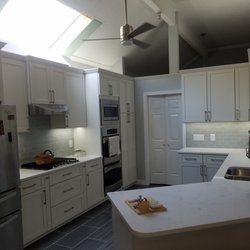 Photo Of Kitchen Solvers Of North Dallas   Frisco, TX, United States.