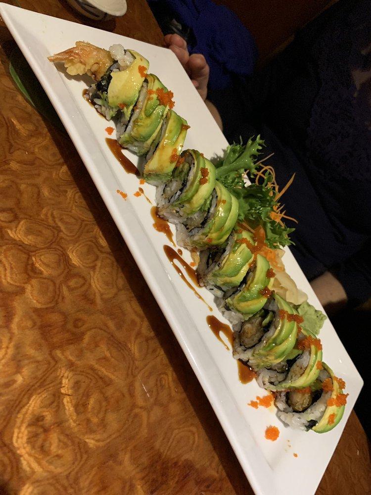 Photo of Malakor Thai Cafe: West Palm Beach, FL