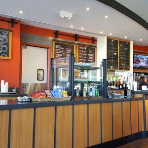 CCV Peoria Cafe & Coffee Shop - Coffee & Tea - 7007 W Happy