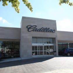 Lindsay Cadillac Of Alexandria Photos Reviews Car - Cadillac dealers in virginia
