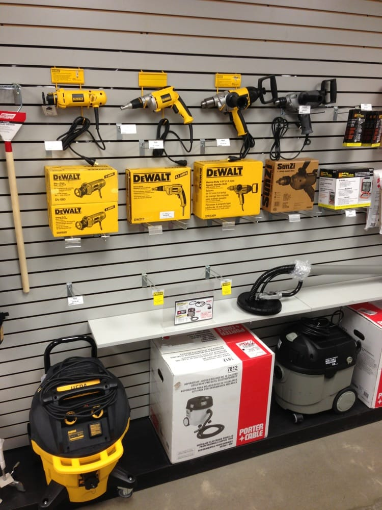 Ames Tools & Taping Supplies - (New) 29 Photos - Home