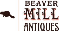 Beaver Mill Antiques: 3045 Main St, Valatie, NY