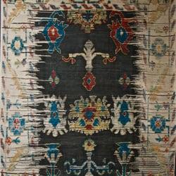 Nedret Rugs Textiles Rugs 1512 Pacheco St Santa Fe Nm