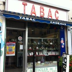 bureau de tabac herv hingant tobacconists rue faubourg st genix sur guiers savoie. Black Bedroom Furniture Sets. Home Design Ideas