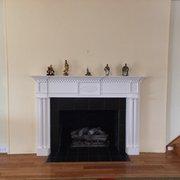 the fireplace place fireplace store 11 photos 37 reviews rh yelp com fireplace store ramsey nj fireplace store paramus nj