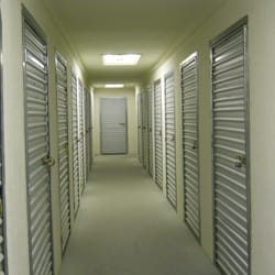 Wonderful Photo Of Sentry Storage   Placerville, CA, United States. Indoor Storage