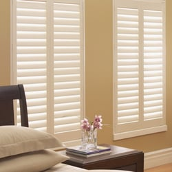 blind online and decoration vertical buy blinds store the