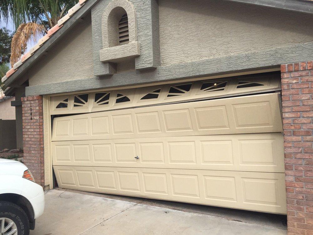 Mbp Garage Doors Garage Door Services Queen Creek Az Phone