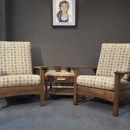 Photo Of Plain And Simple Amish Furniture Evanston Il United States Durango