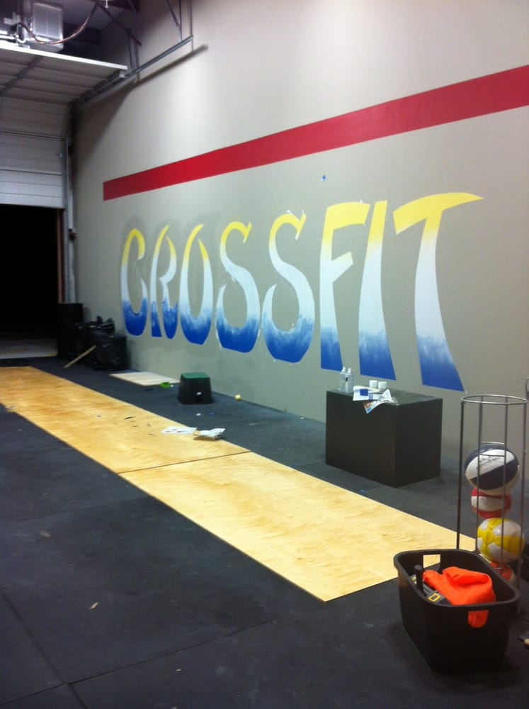 south hall crossfit hiit intervalltraining 7108 williams rd flowery branch ga. Black Bedroom Furniture Sets. Home Design Ideas