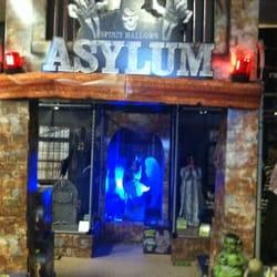 photo of spirit halloween austin tx united states - Halloween Stores In Austin Texas